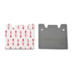Stovetop Firestop Fire Protection Adhesive Pads